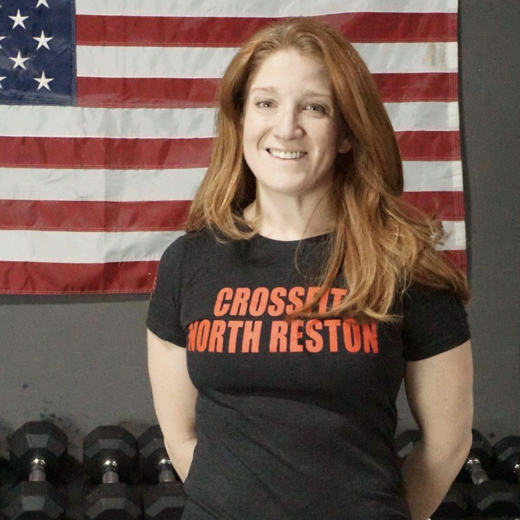 Melissa Miehling